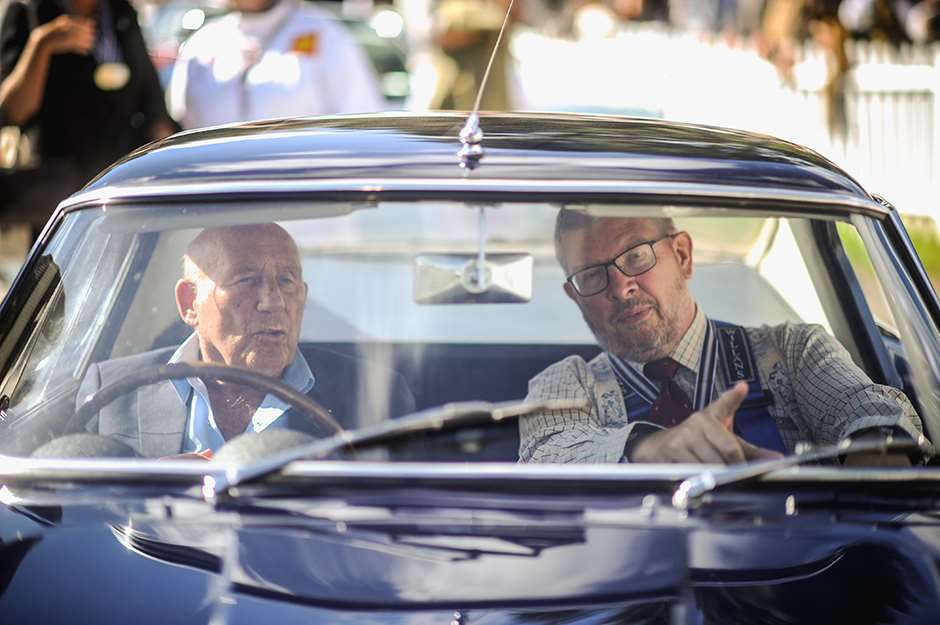 Ferrari_250_SWB_Stirling_Moss_revival_13091503