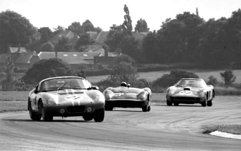 cobra-daytona-goodwood