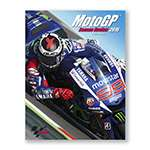 MotoGP Season Review 2015
