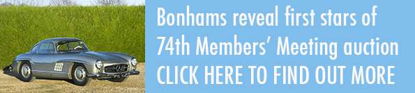74MM Bonhams
