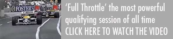 Full_Throttle_1985_qualifying_promo_04012016