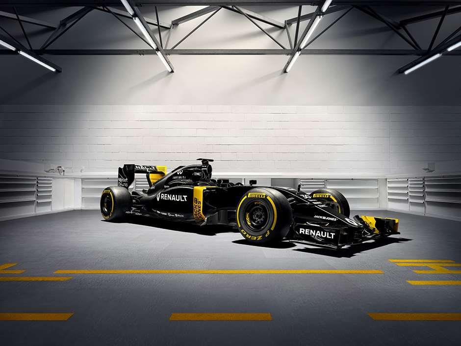 Renault_F1_RS16_04021604