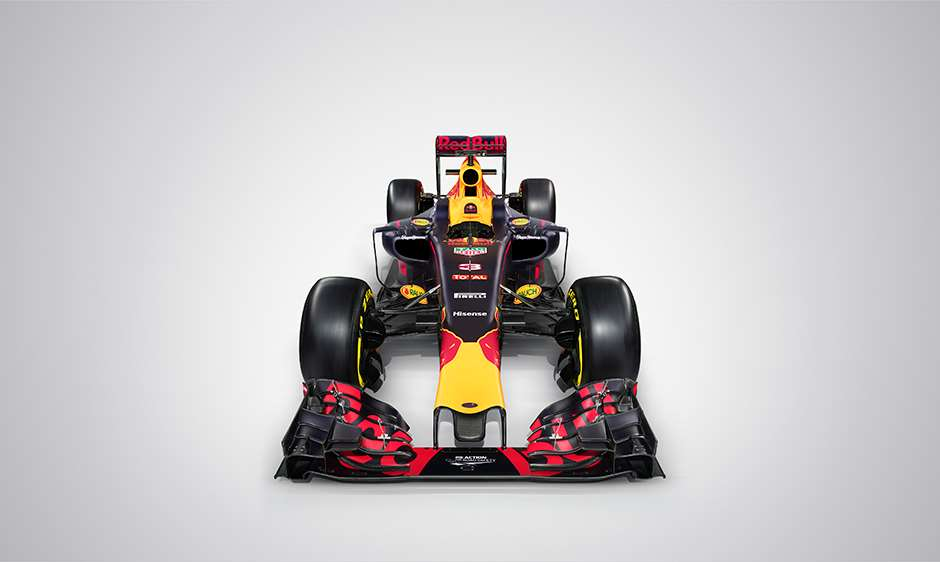 Benedict Redgrove / Red Bull Content Pool // P-20160222-00040 // Usage for editorial use only // Please go to www.redbullcontentpool.com for further information. //