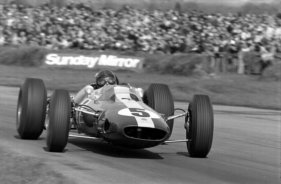 gpl_1965_goodwood_clark_lotus_33-2332016