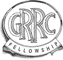 GRRC Fellowship